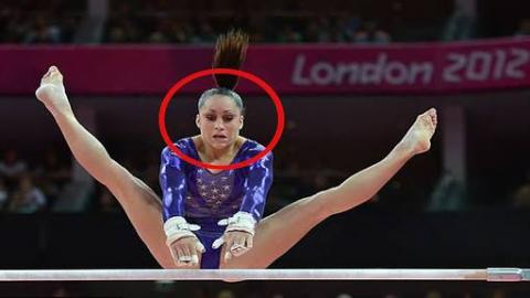 Biggest Olympic Fails in History